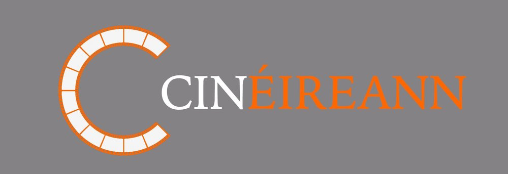 cineireann logo.jpg