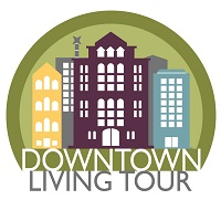 DowntownLivingLogo-3.jpg
