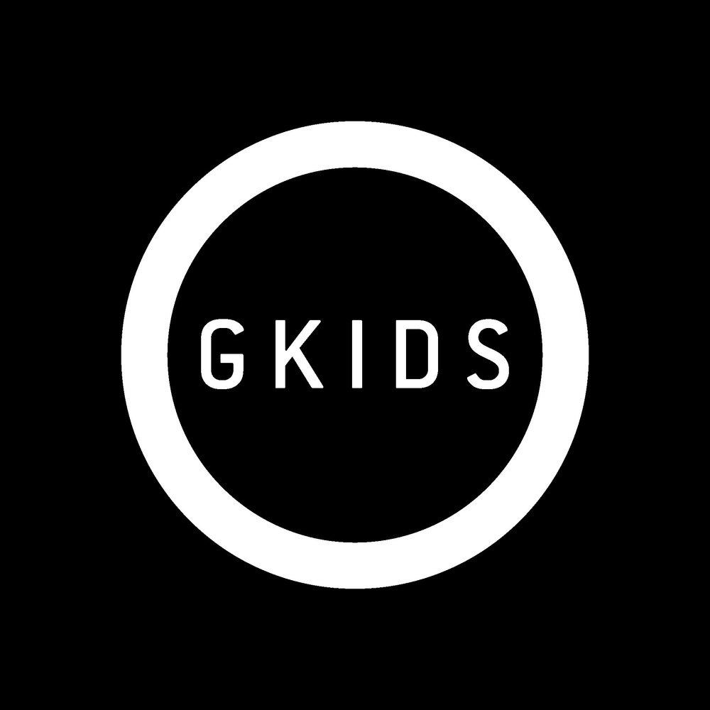 gkids_logo_black_bg.jpg