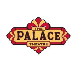 palace logo.jpg