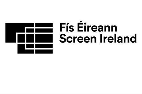 screenirelandlogojpg.jpg