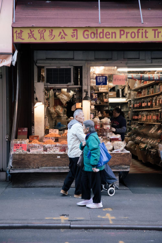 chinatown-25.jpg