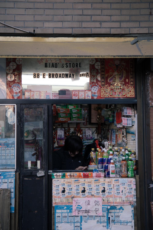 chinatown-19.jpg