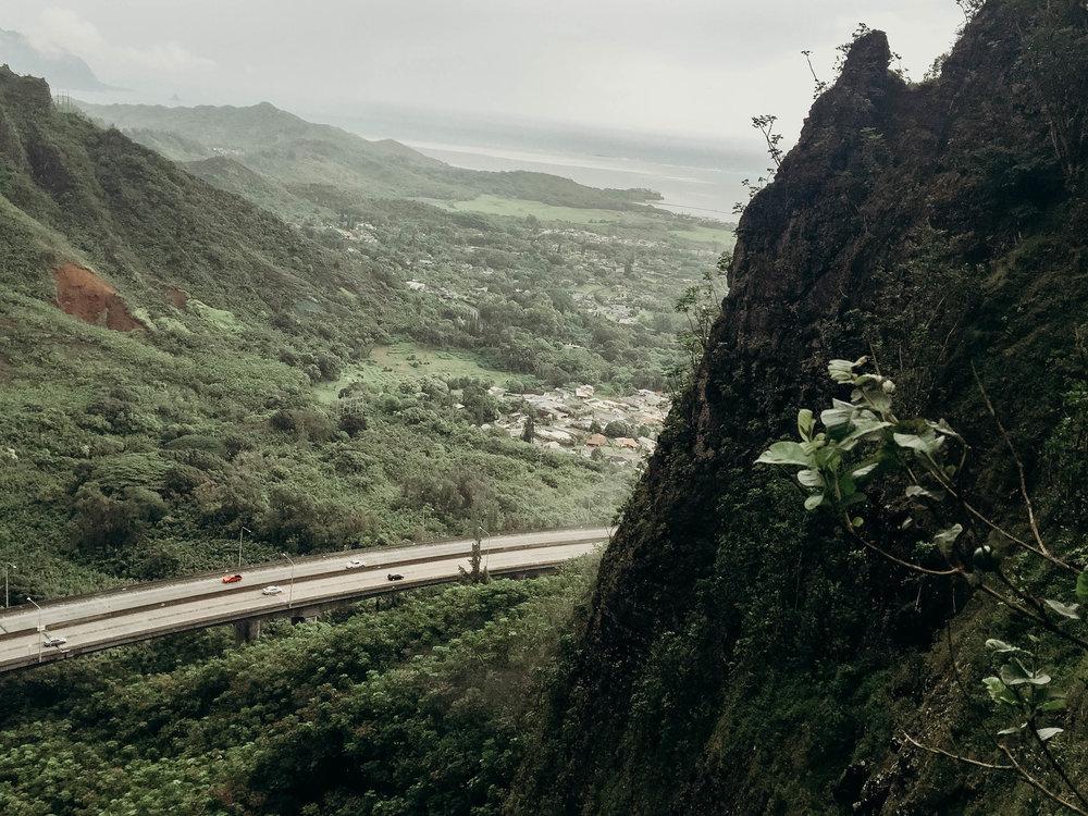 hawaii-25.jpg