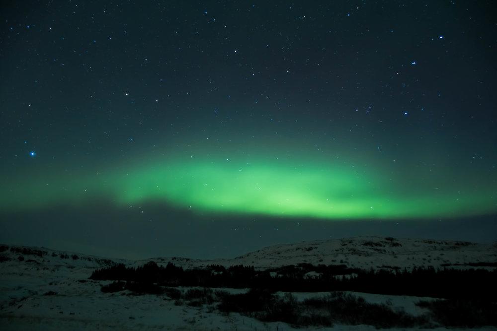 northern lights-2.jpg