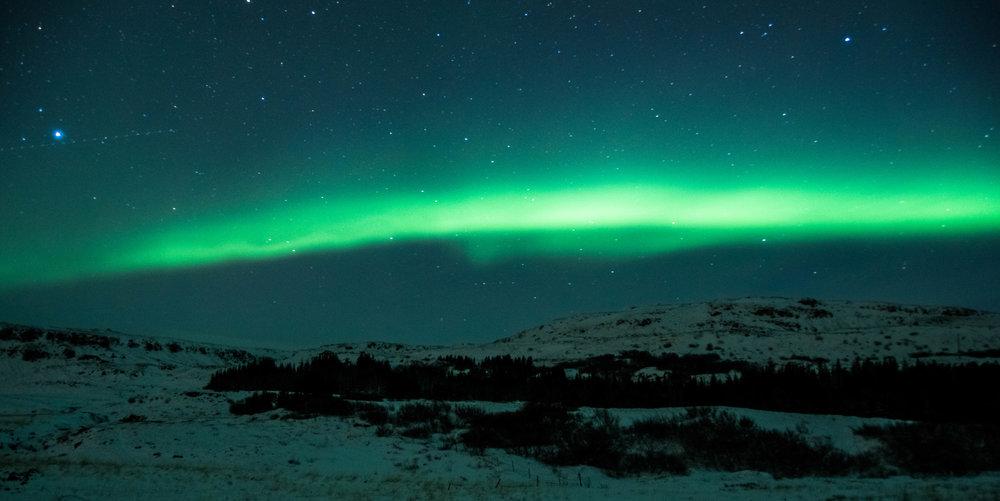 northern lights-9.jpg