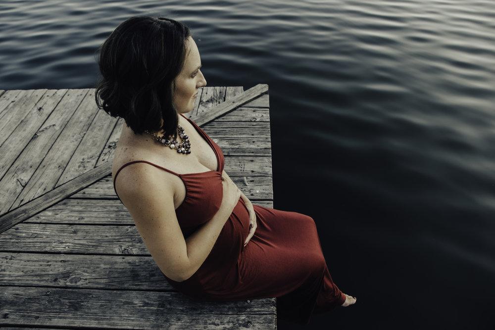 maternity (1 of 1)-5.jpg