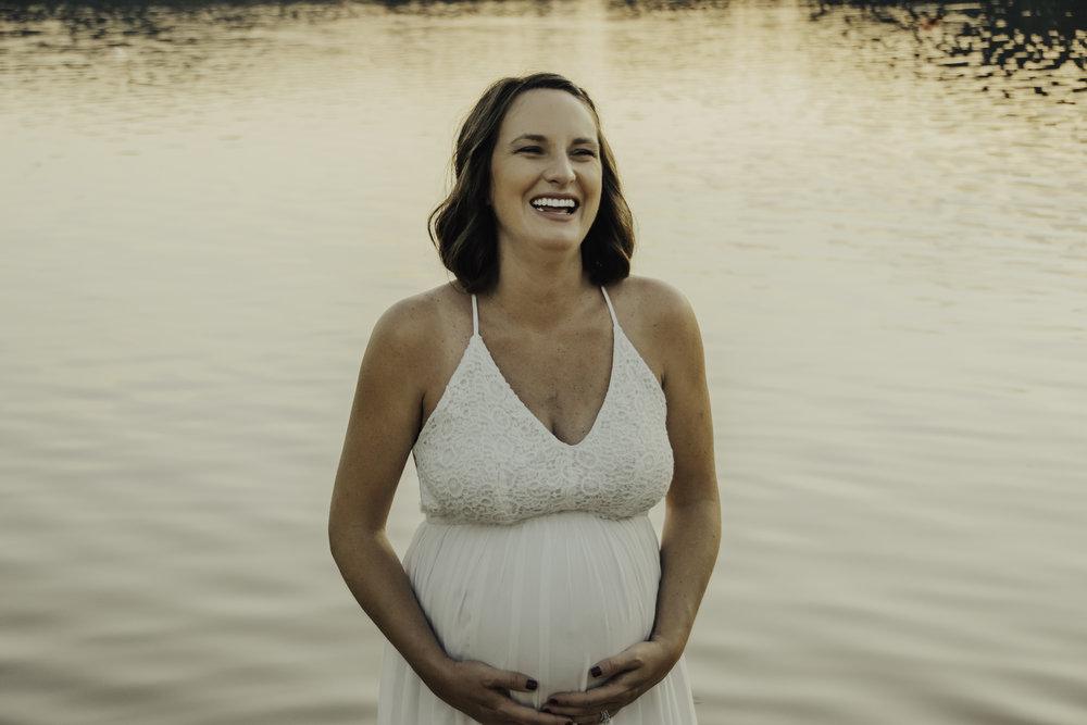 maternity (1 of 1)-11.jpg