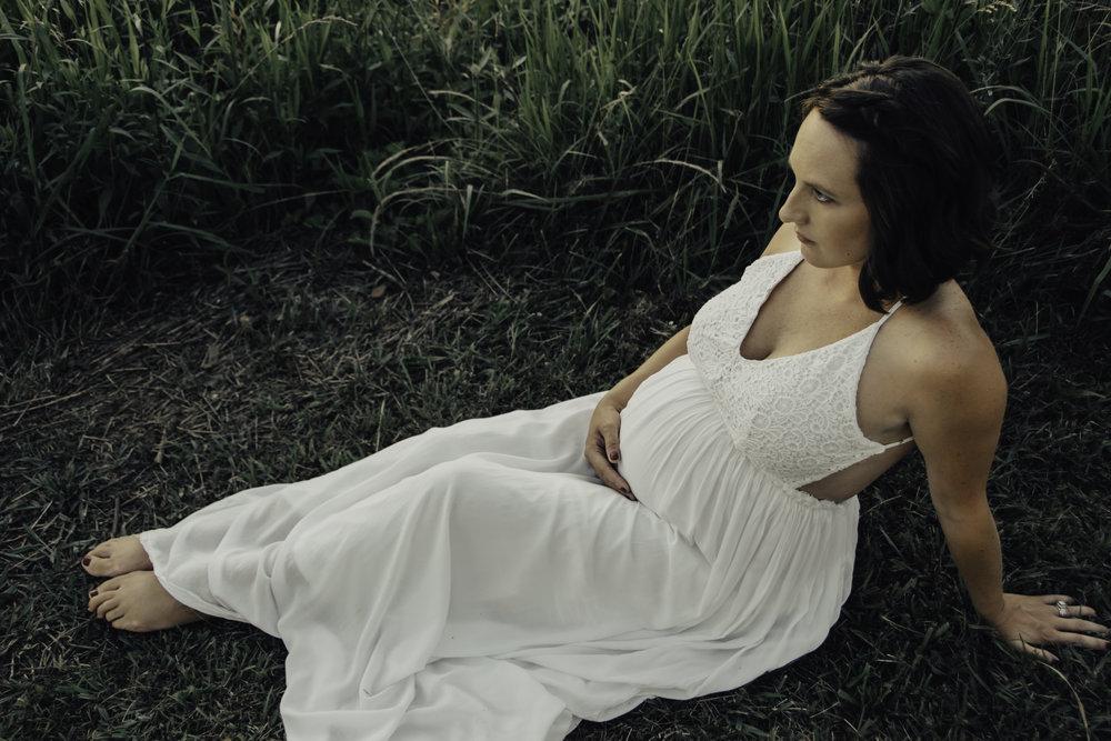 maternity (1 of 1)-10.jpg