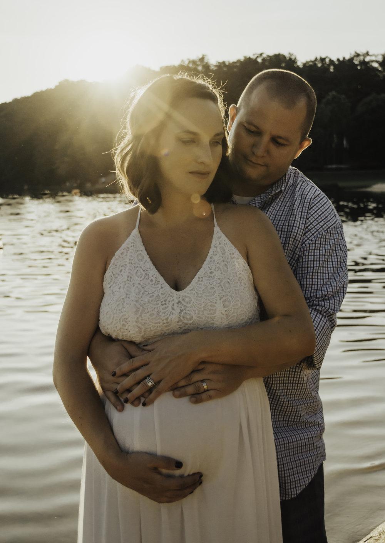 maternity (1 of 1)-17.jpg
