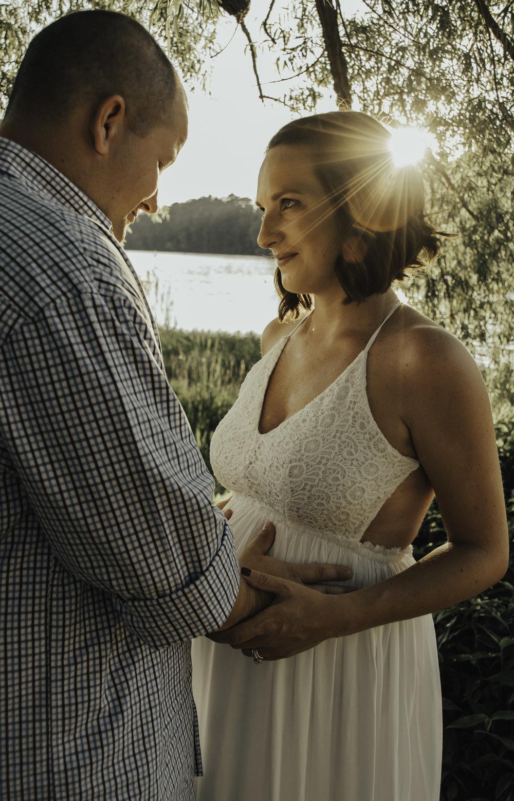 maternity (1 of 1)-18.jpg