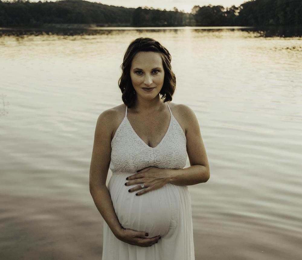 maternity (1 of 1)-21.jpg