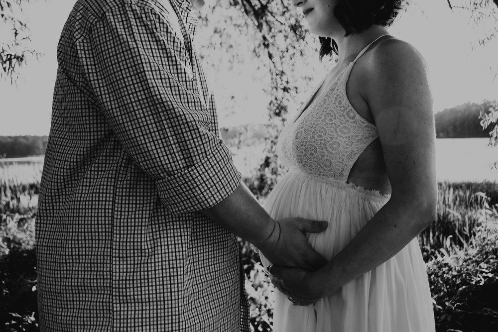 maternity (1 of 1)-26.jpg
