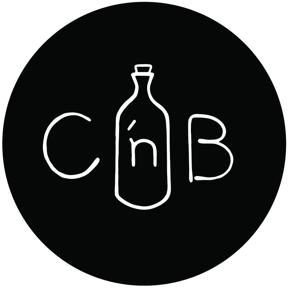 cnb-logo-01.jpg