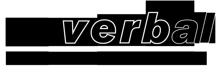reverbal-logo.png