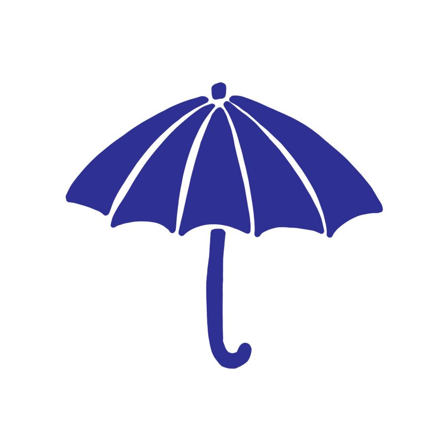 umbrella-logo.jpg
