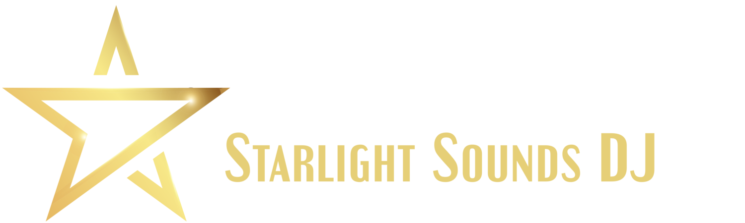 Starlight Sounds DJ