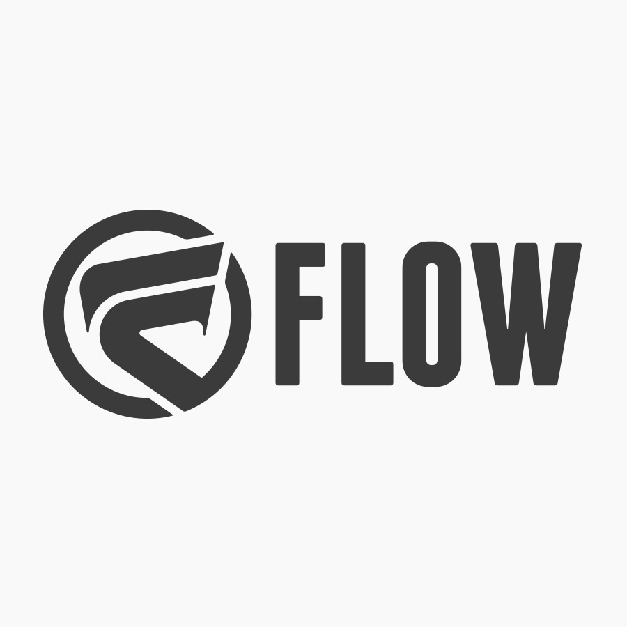 flow-logo.jpg