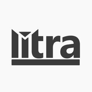 litra-logo.jpg