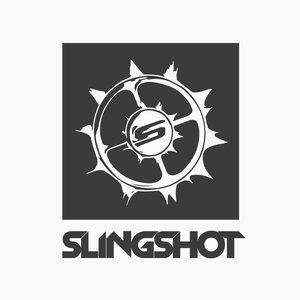 slingshot-logo.jpg