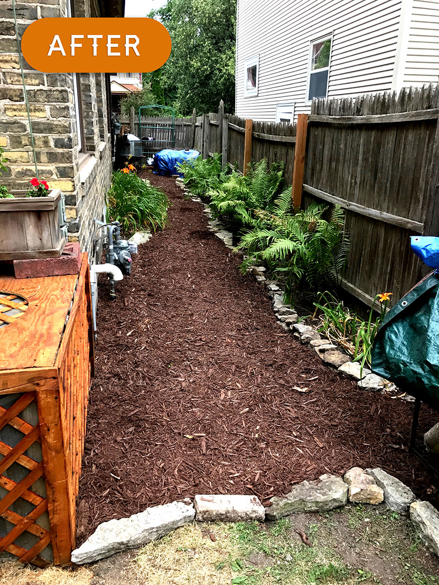 garden-2-after.jpg