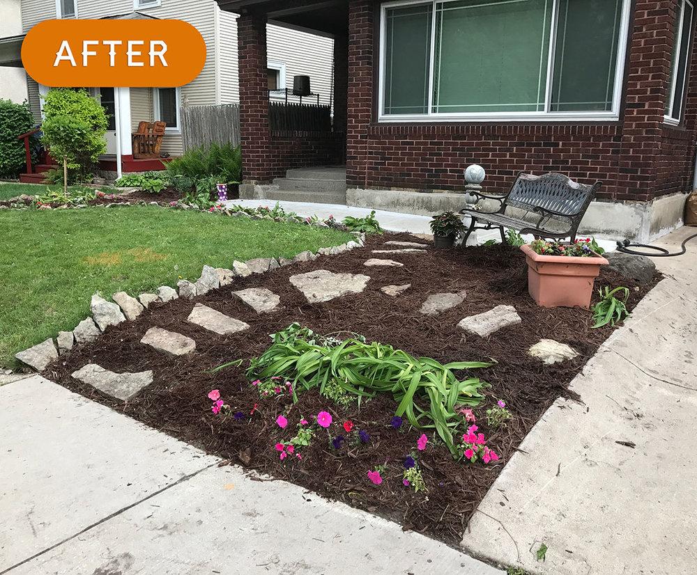 garden-5-after.jpg