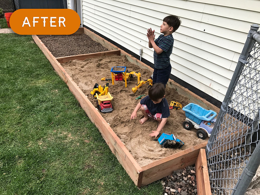 sandbox-after-1.jpg