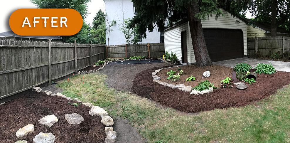 garden-1-after.jpg