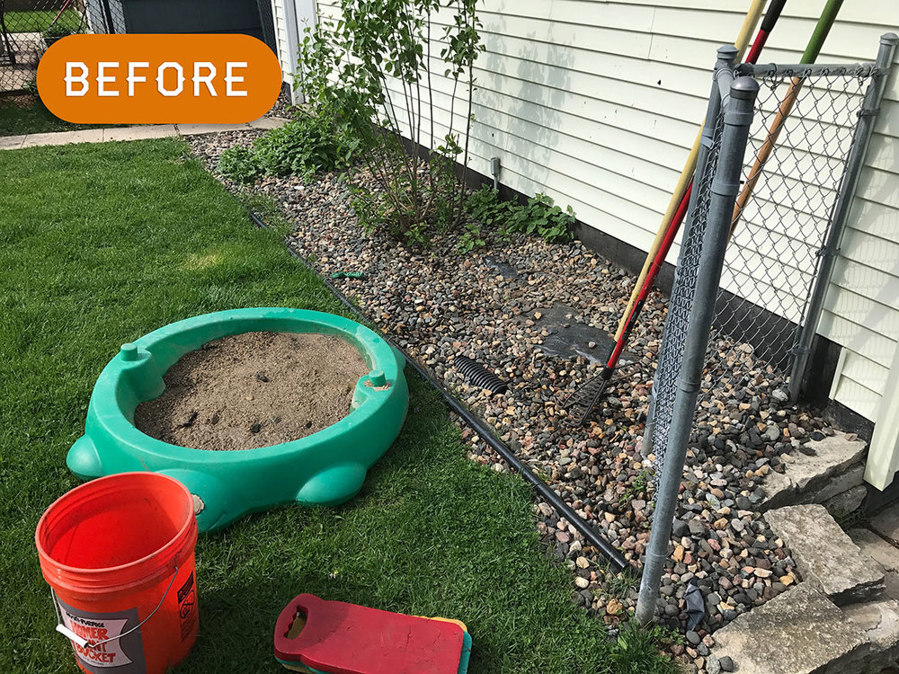 sandbox-before.jpg