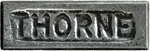 Thorne Metals