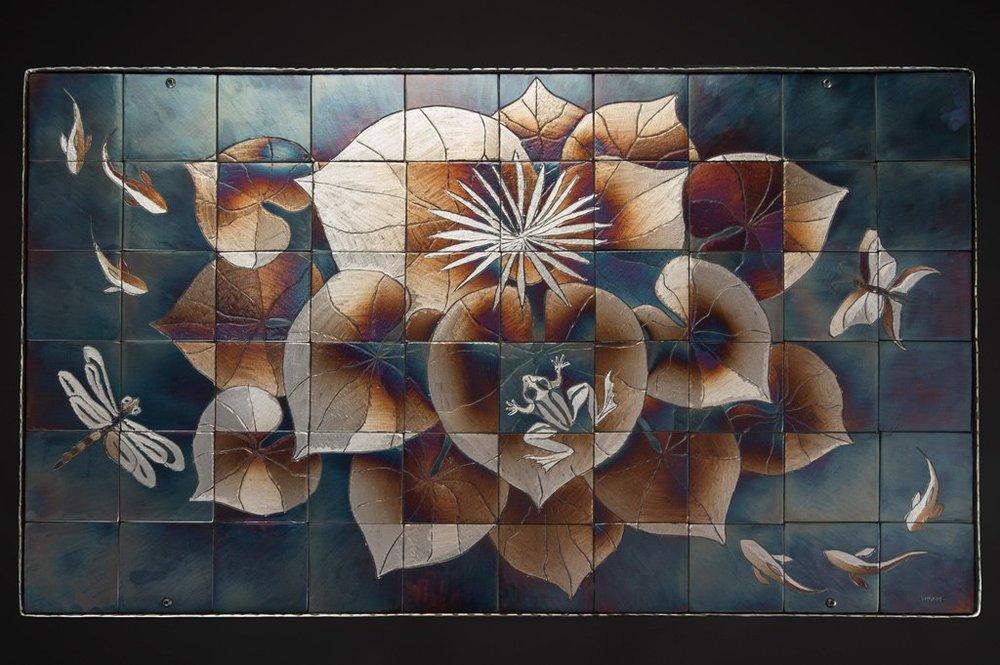 thorne-portfolio-02f_1024x1024.jpg