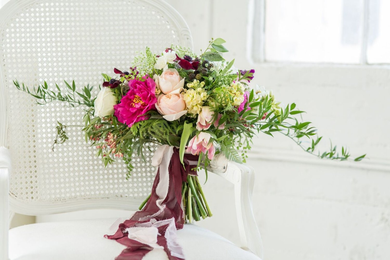 Unique floral designs bouquetg izmirmasajfo