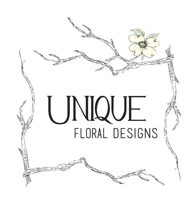 Unique Floral Designs