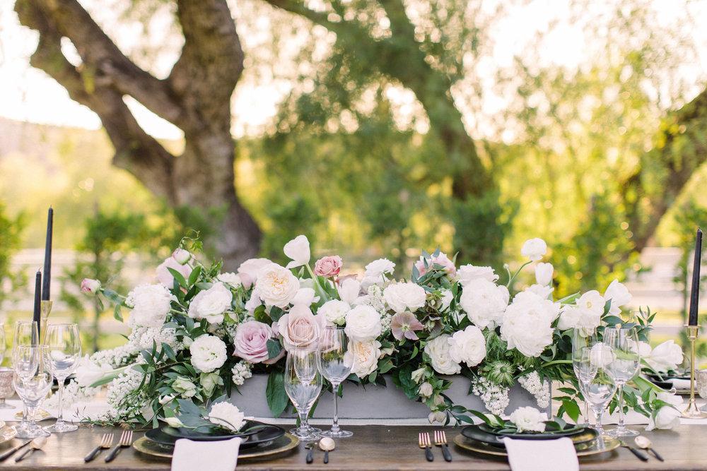 Hummingbird-Nest-ranhc-Wedding-Lucas-Rossi-66.jpg