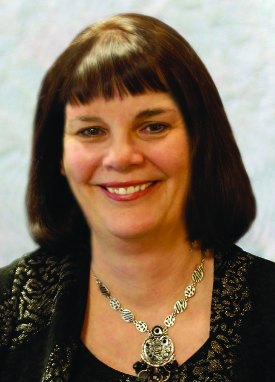 Anne has been a speaker at Press Ganey conferences and the Massachusetts organization of Chief Financial Officers.