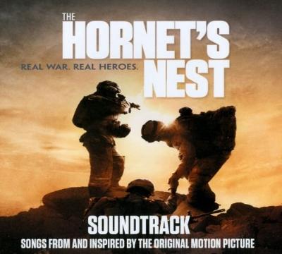 Hornets Nest.jpg