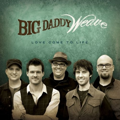 Big Daddy weave Love .jpg