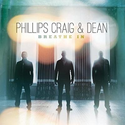 Phillips Craig Dean - Breathe In.jpg