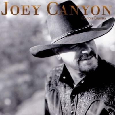 Joey Canyon.jpg