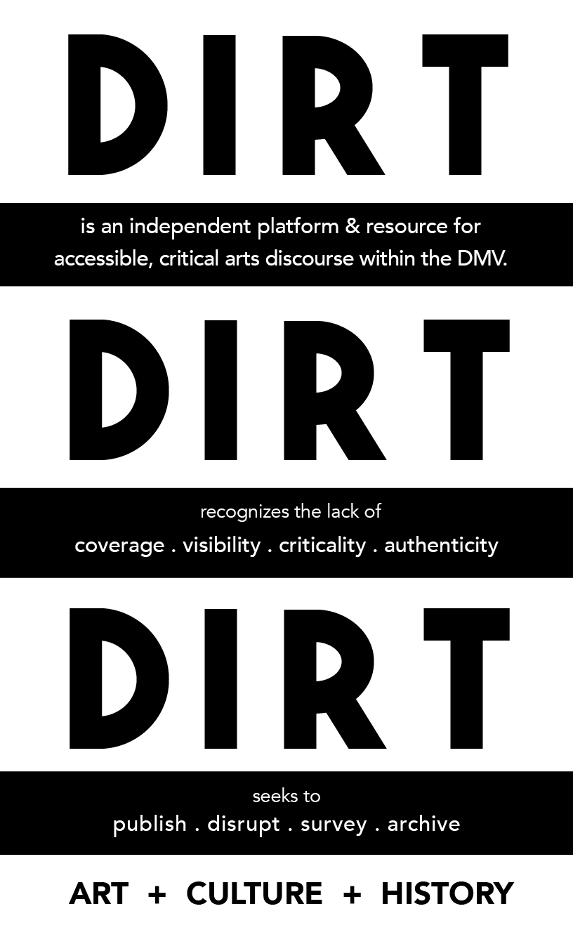 DIRT-MANIFESTO_DEC2017.png