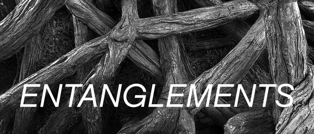entangle1.jpg