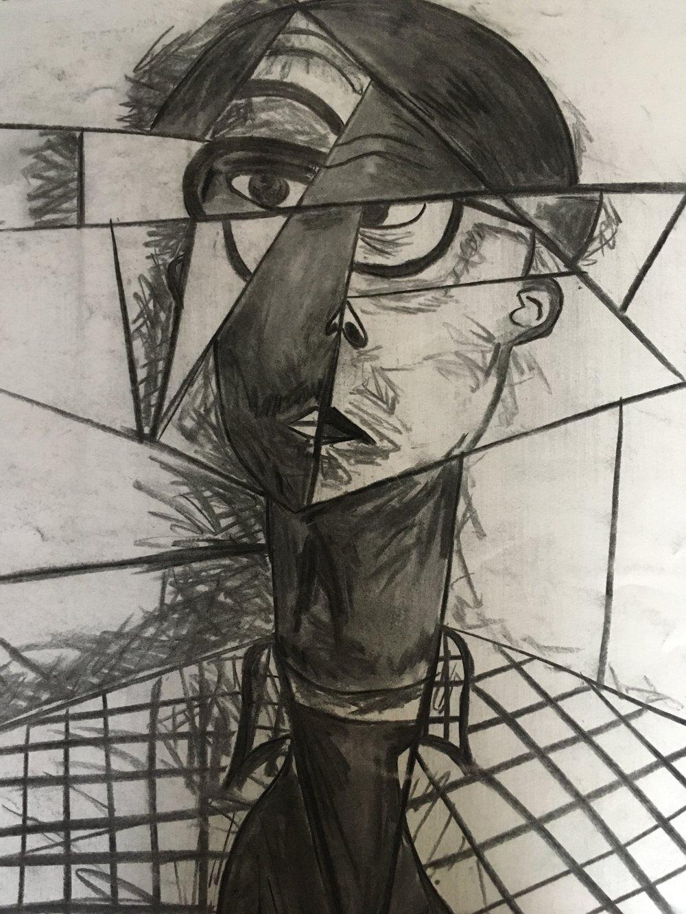 steven cushner student portrait  #2.jpg