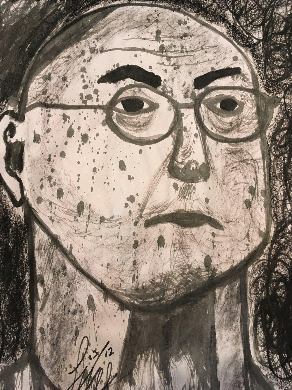 steven cushner student portrait  #3.jpg