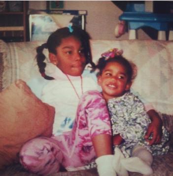 sisters sit.png