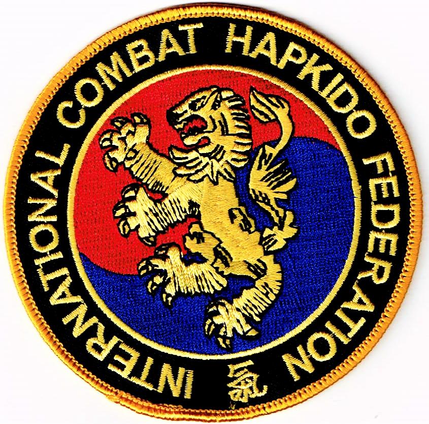 Combat_Hapkido_emblem.png