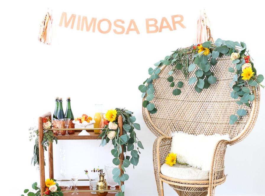 Momosa-Bar.jpg