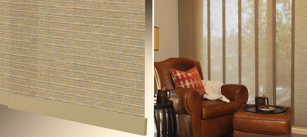 Products Colorado River Blinds