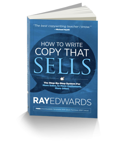 write-copy-that-sells-300x479.png