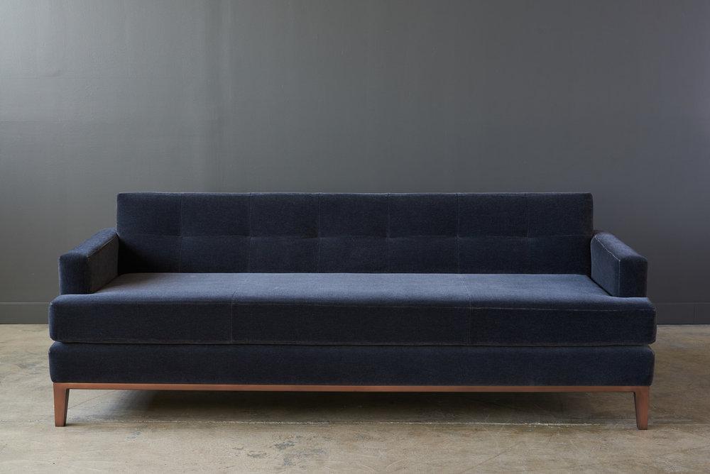 High Quality Sullivan Sofa