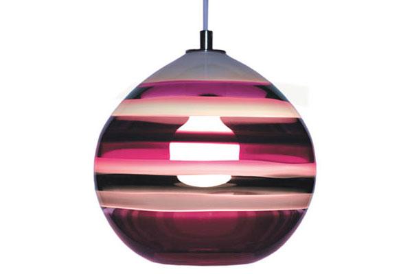Lighting Desiron